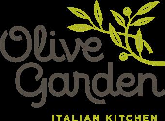 Olive Garden Restaurant Server Austin Tx